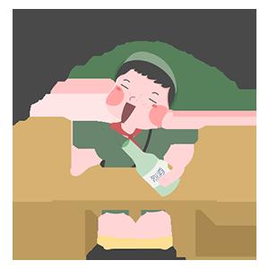 小小安全员 messages sticker-4