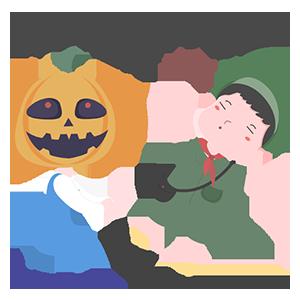 小小安全员 messages sticker-7