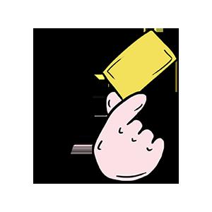 踢球少年SHOW messages sticker-9