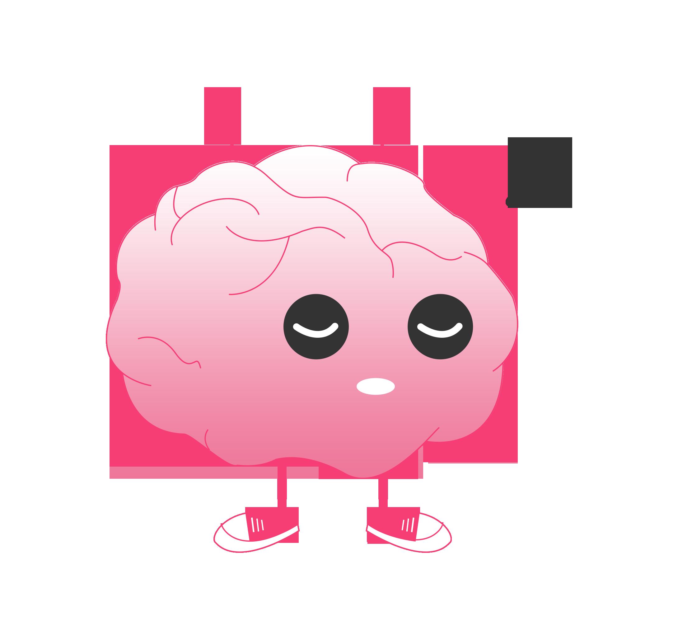 脑洞大师-Emoji样式贼多 messages sticker-10