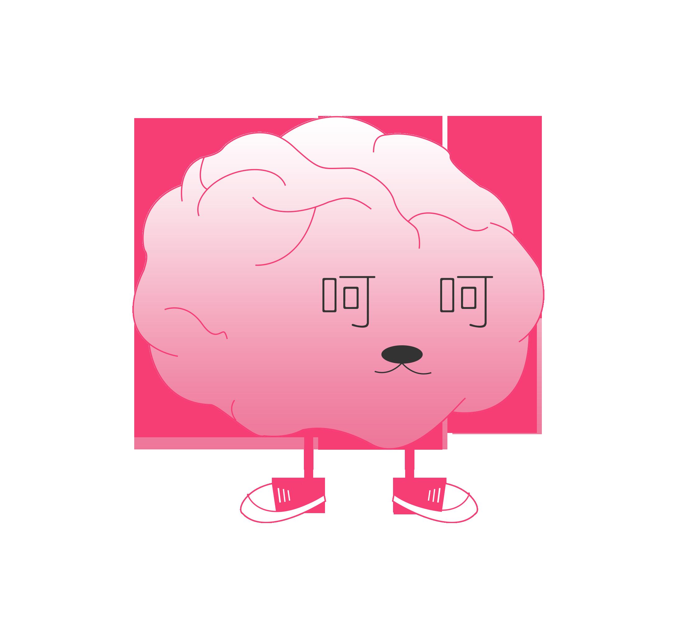 脑洞大师-Emoji样式贼多 messages sticker-2