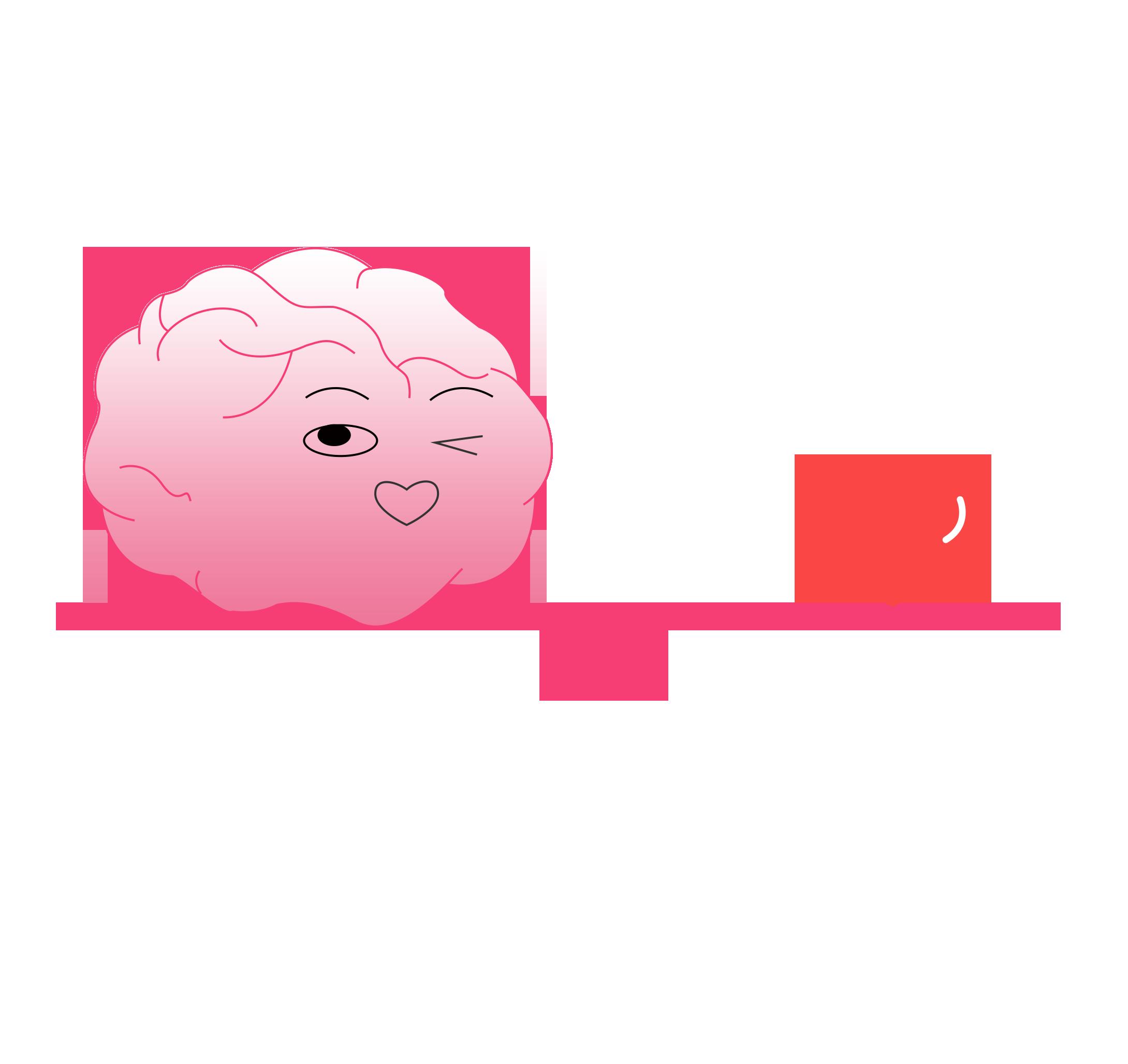 脑洞大师-Emoji样式贼多 messages sticker-0