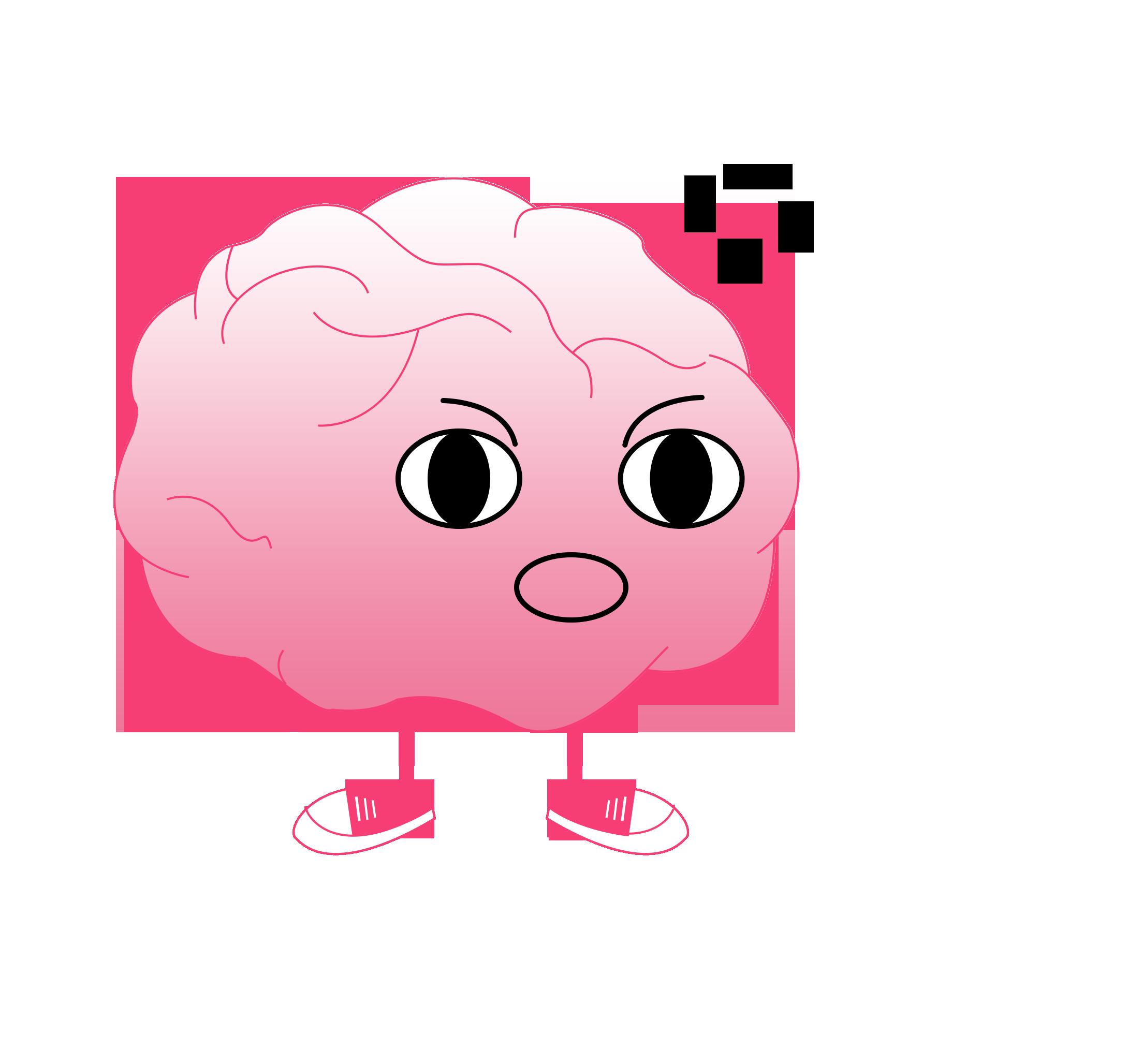 脑洞大师-Emoji样式贼多 messages sticker-8