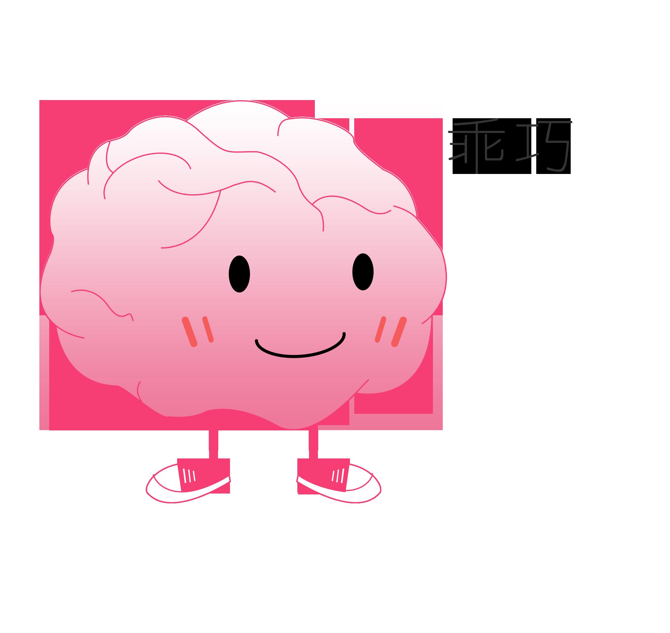 脑洞大师-Emoji样式贼多 messages sticker-1