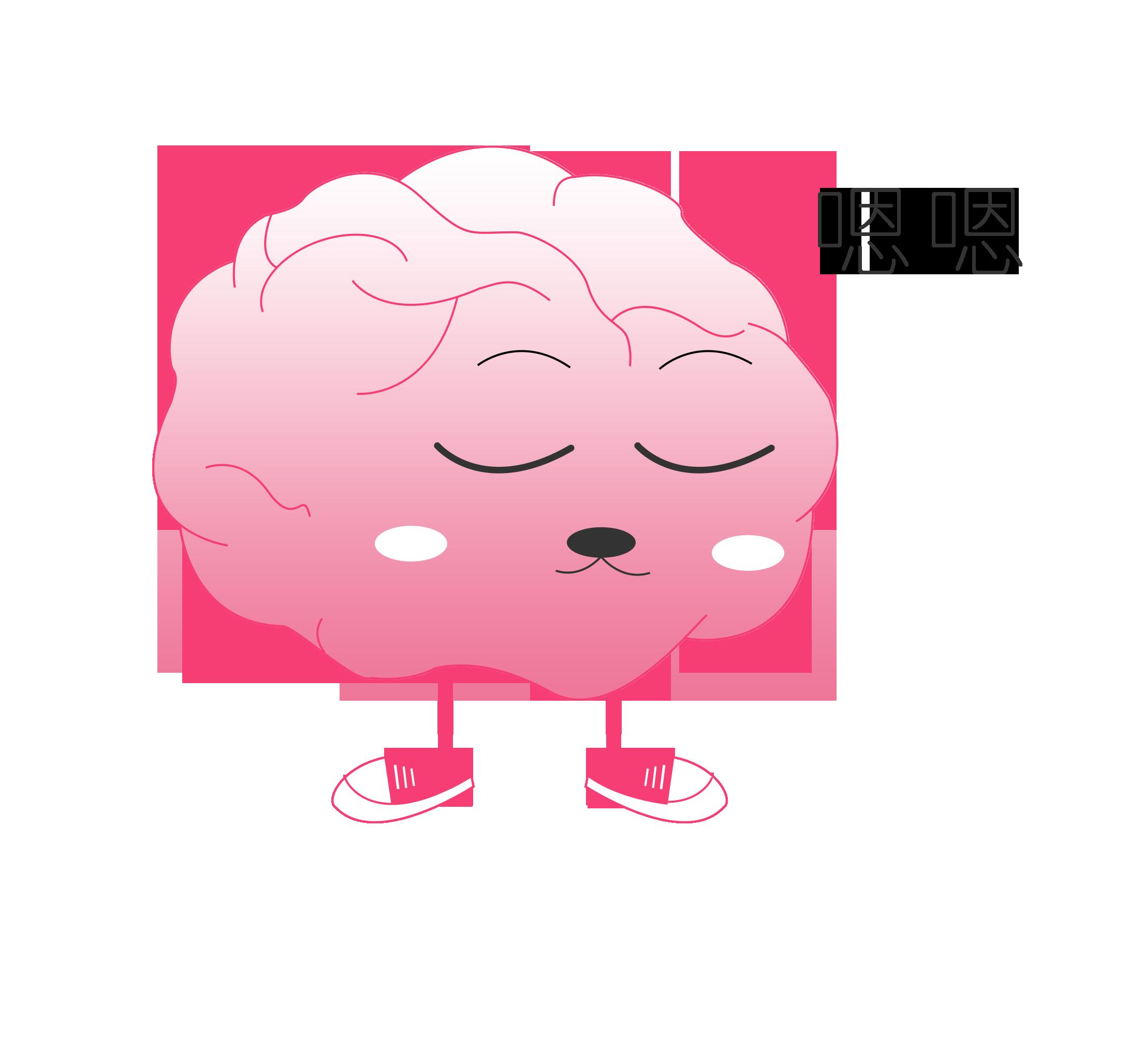 脑洞大师-Emoji样式贼多 messages sticker-5