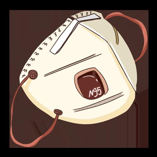 AOWUFEB messages sticker-9