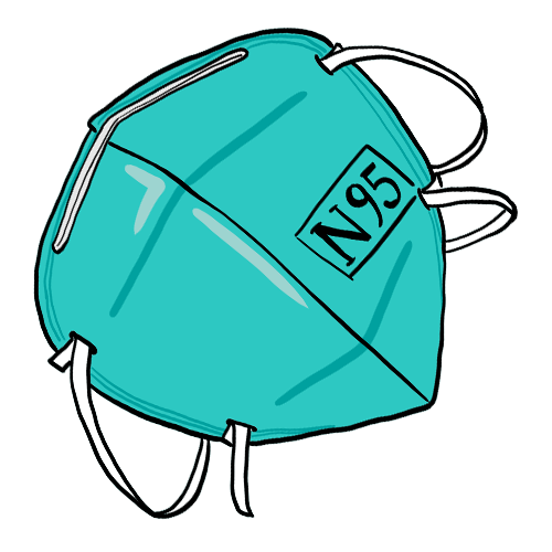 AOWUFEB messages sticker-3