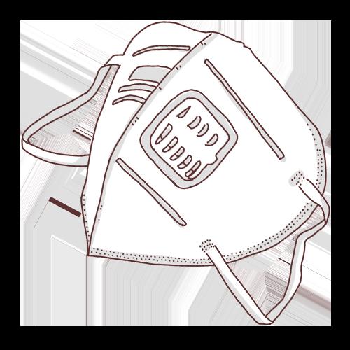 AOWUFEB messages sticker-4