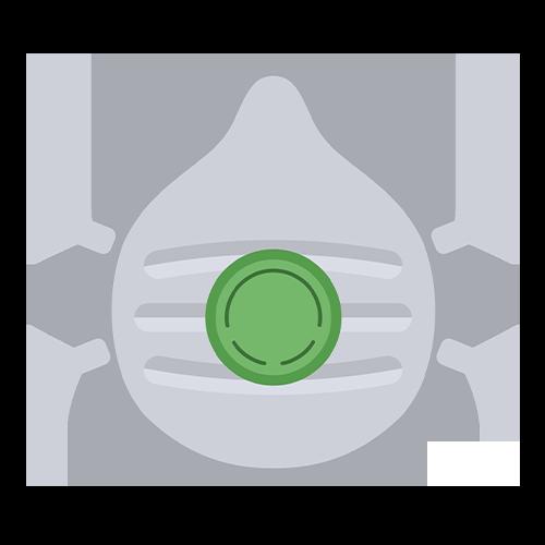AOWUFEB messages sticker-1