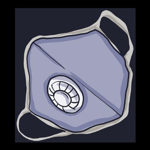 AOWUFEB messages sticker-5