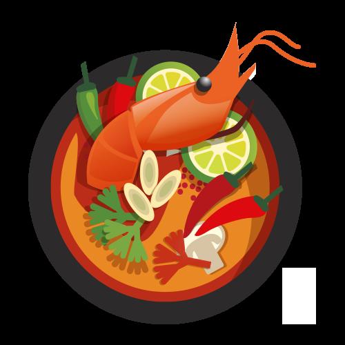 Hawifu Nisuta messages sticker-0
