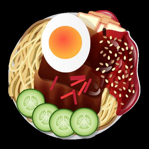 Hawifu Nisuta messages sticker-5