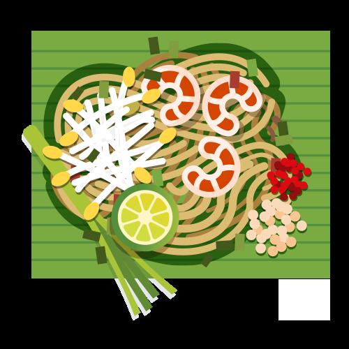Hawifu Nisuta messages sticker-4