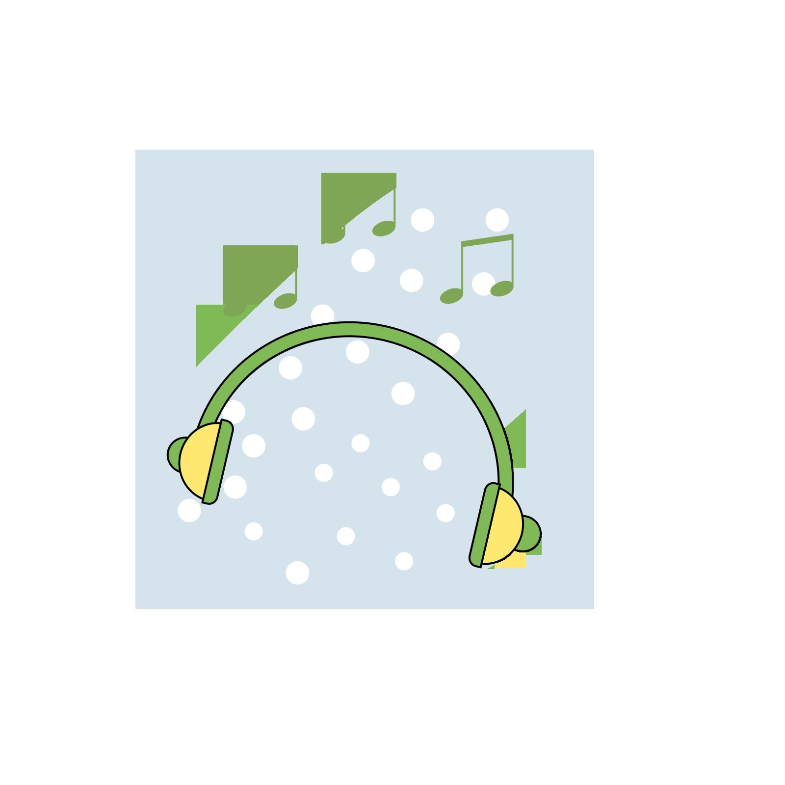表情包-可爱的Emoji messages sticker-11