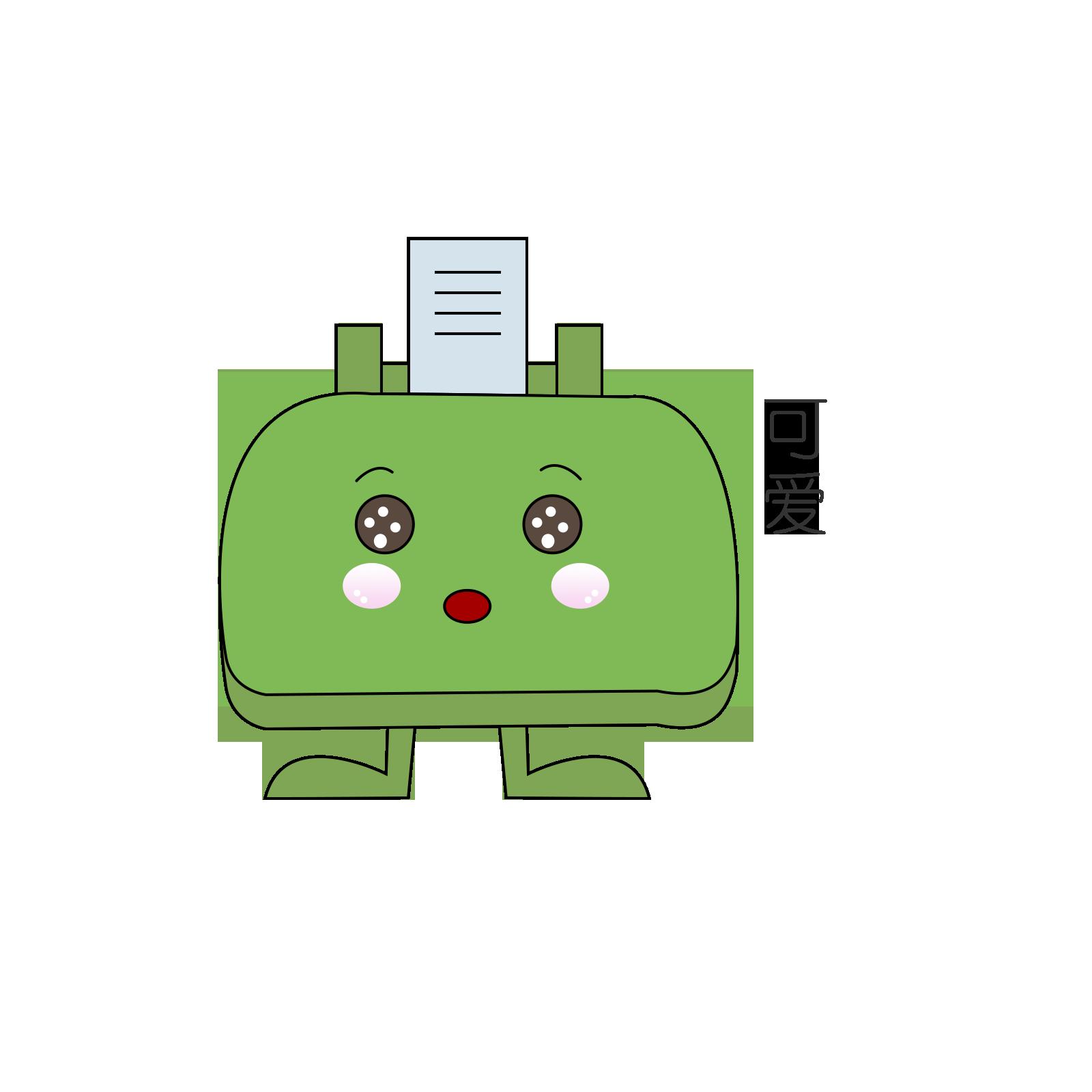 表情包-可爱的Emoji messages sticker-2
