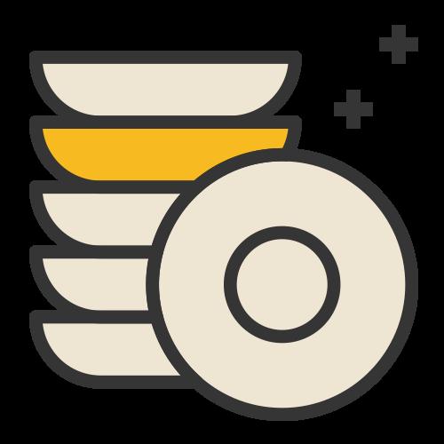 HOSADOW messages sticker-6