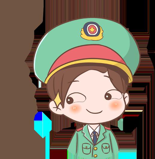 加油阿斌哥 messages sticker-2