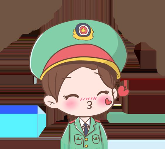 加油阿斌哥 messages sticker-7