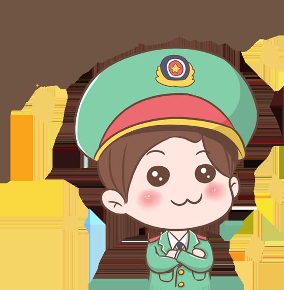 加油阿斌哥 messages sticker-4
