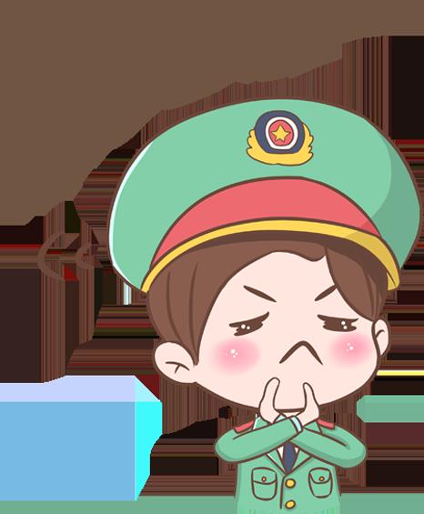 加油阿斌哥 messages sticker-1