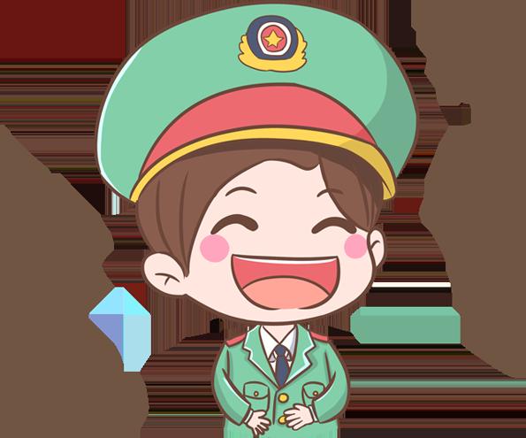 加油阿斌哥 messages sticker-5