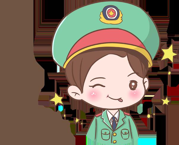 加油阿斌哥 messages sticker-9