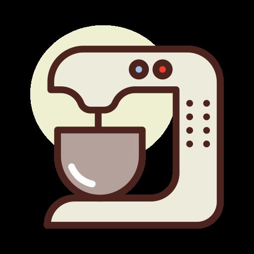 MADALOT messages sticker-5