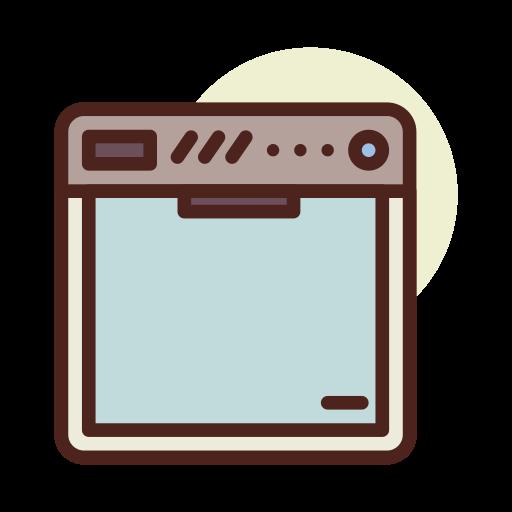 MADALOT messages sticker-3