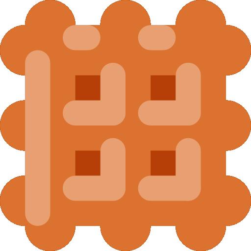Riwiha Lebuce messages sticker-9