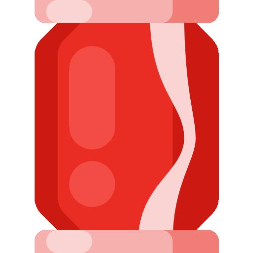 Riwiha Lebuce messages sticker-6