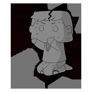 职场丽人方方 messages sticker-9