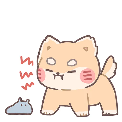 ChaiChai messages sticker-5