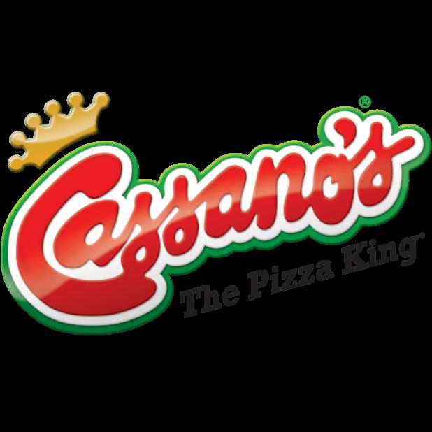 Cassanos Stickers messages sticker-0