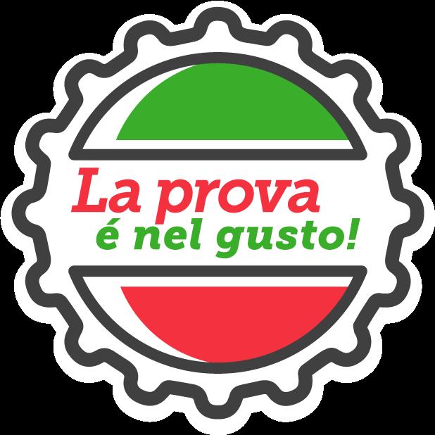 Cassanos Stickers messages sticker-2