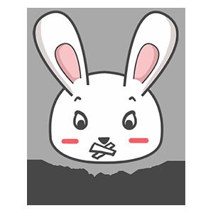兰兰兔儿飘 messages sticker-0