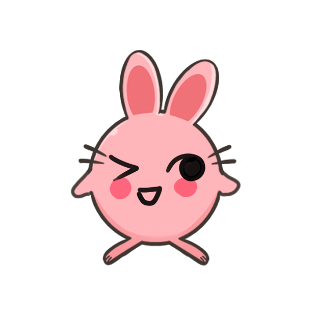 AiAiRab messages sticker-8