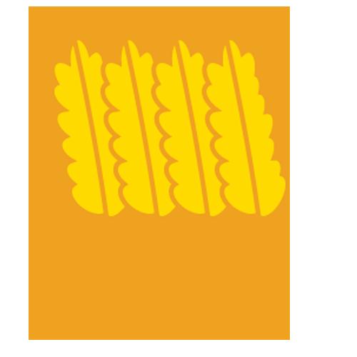 小麦转 messages sticker-6