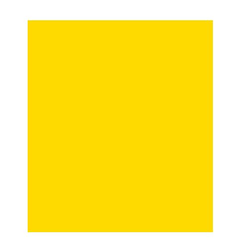 小麦转 messages sticker-0
