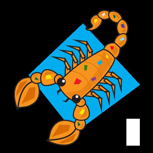 VIBUROFE messages sticker-3