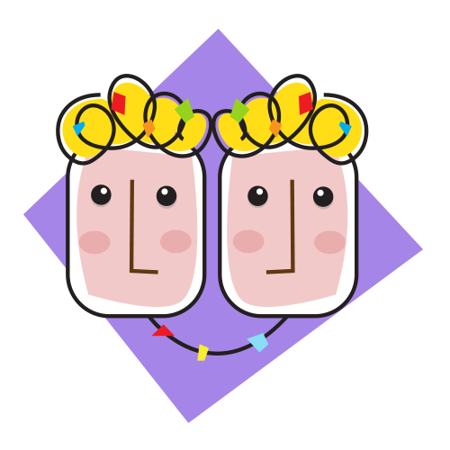 VIBUROFE messages sticker-9