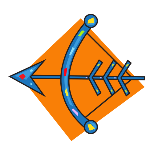 VIBUROFE messages sticker-11