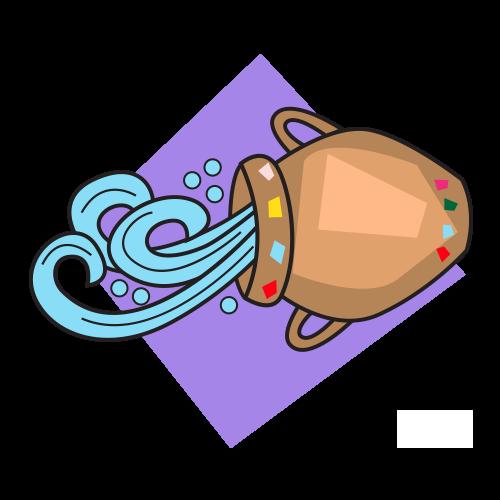 VIBUROFE messages sticker-5