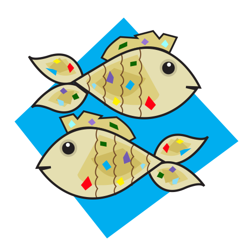 VIBUROFE messages sticker-0