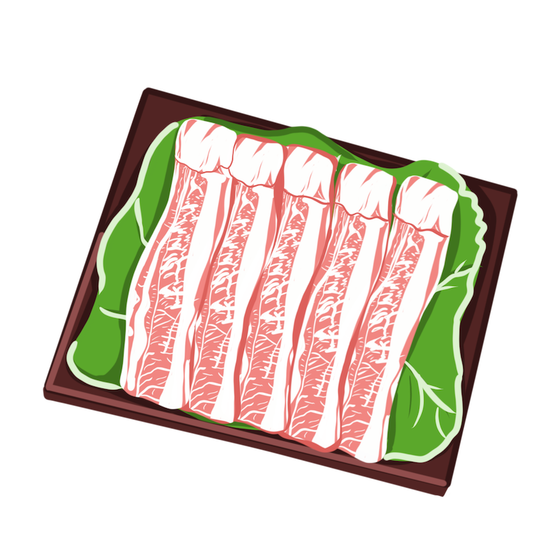 川渝小吃货 messages sticker-4