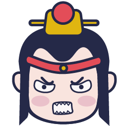 HLEmoji-HongLouStickers messages sticker-9