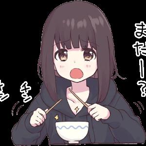 动漫二次元 girl messages sticker-3
