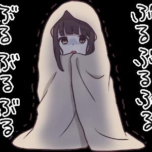 动漫二次元 girl messages sticker-1