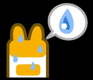つみきハム messages sticker-9