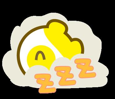 つみきハム messages sticker-3