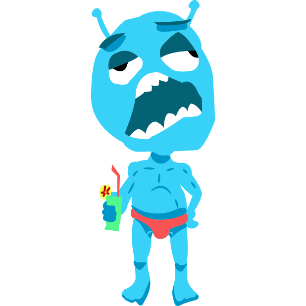 Rage Monsters messages sticker-9